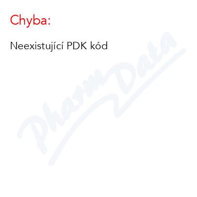 Hamánek kojenecká výživa s meruňkami nesl.180g 4M